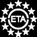 ETA cert
